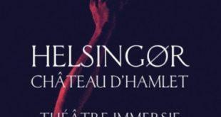 helsingor-theatre-immersif
