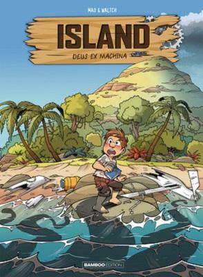 island-t1-deus-ex-machina-bamboo
