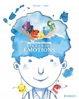 l-ocean-des-emotions-editions-margot