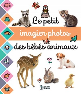 le-petit-imagier-photo-bebes-animaux-larousse