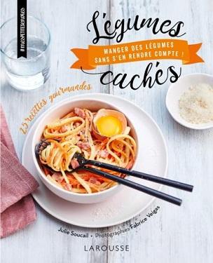 legumes-caches-cuisine-larousse