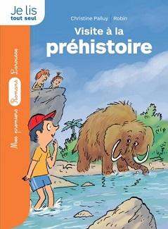 mes-premiers-romans-larousse-visite-prehistoire