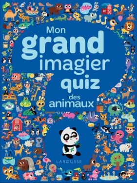 mon-grand-imagier-quiz-animaux-larousse