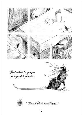 rat-et-les-animaux-moches-delcourt-extrait