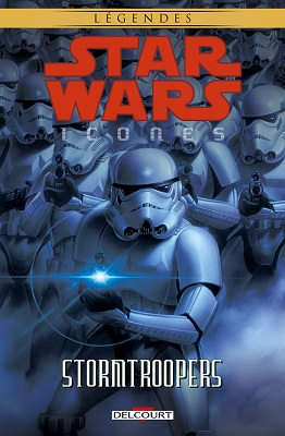 star-wars-icones-t6-stormtroopers-delcourt