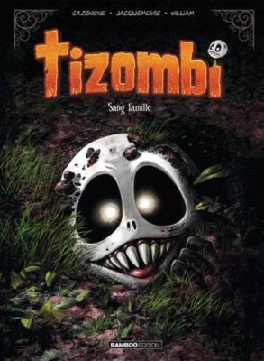 tizombi-t2-sang-famille-bamboo