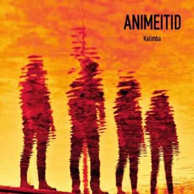 Animeitid-Kalimba