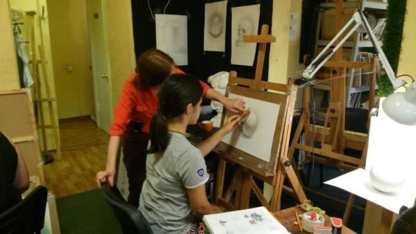 Cours-de-peinture-Paris-Artacademie-2018-07-12
