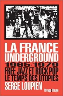 France Underground