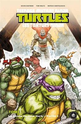 La-chute-de-New-York-premiere-partie-tortues-ninja-hi-comics