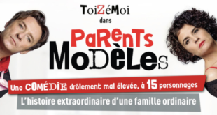 ToizeMoi-parents-modèles