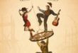 saloon-cirque-eloize