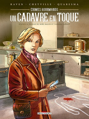crimes-gourmands-cadavre-en-toque-delcourt
