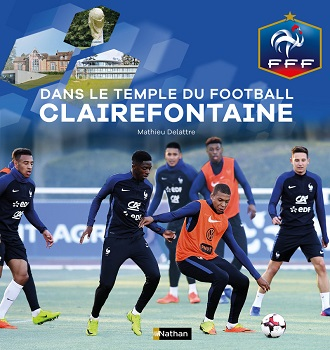 dans-le-temple-du-football-clairefontaine-nathan