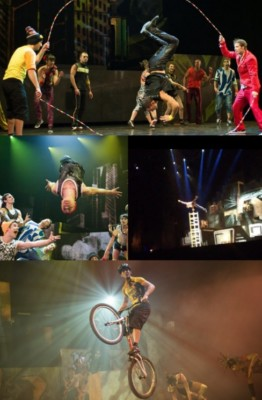cirque-eloize-saloon