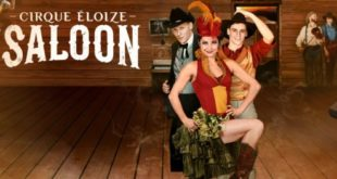 saloon-cique-eloize-paris