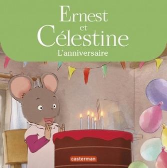 ernest-celestine-l-anniversaire-casterman