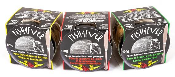 fish4ever-nouveaute-recette-patés