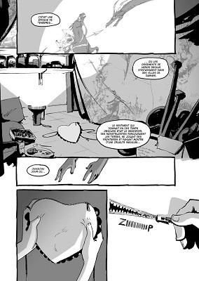 i-kill-giants-hi-comics-extrait