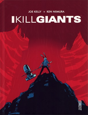 i-kill-giants-hi-comics