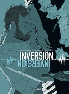 inversion-bd-grand-angle