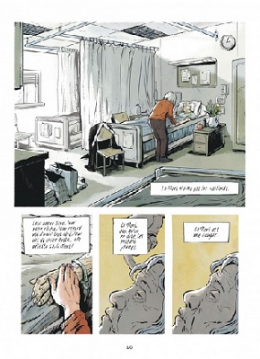 l-obsolescence-programmee-de-nos-sentiments-dargaud-extrait