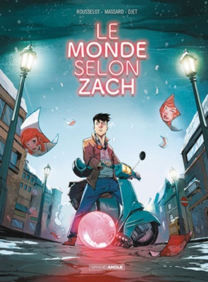 le-monde-selon-zach-grand-angle