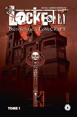locke-key-bienvenue-lovecraft-hi-comics