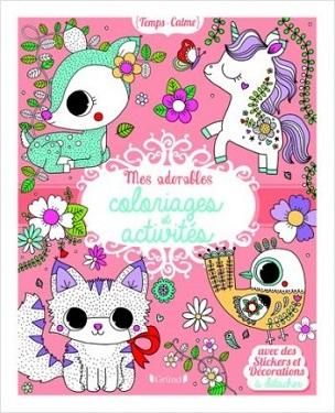 mes-adorables-coloriages-activités-grund