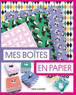 pochettes-pere-castor-boites-papier-flammarion