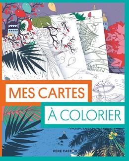 pochettes-pere-castor-cartes-postales-colorier-flammarion