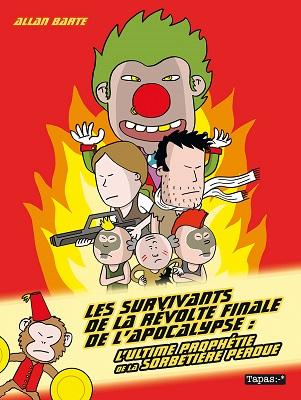 survivants-revolte-finale-apocalypse-ultime-prophetie-sorbetiere-delcourt