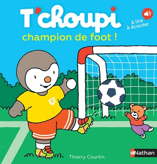 tchoupi-champion-de-foot-nathan