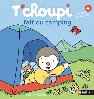 tchoupi-fait-du-camping-nathan