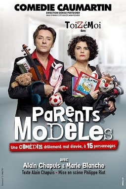 parents-modèles-affiche