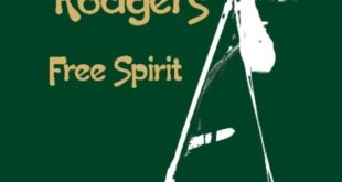 Free Spirit Paul Rodgers