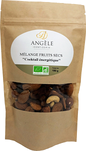 Melange-fruits-secs-energetique-angele-confierie