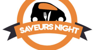 SaveursNight