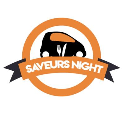 SaveursNight