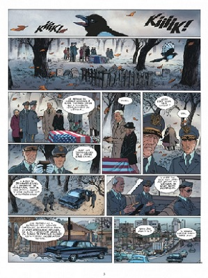 XIII-mystery-t12-alan-smith-dargaud-extrait