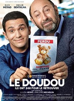 affiche-film-le-doudou-ours-kaloo