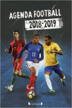 agenda-football-2018-2019-grund