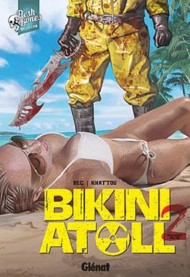 bikini-atoll-t2-1-glenat