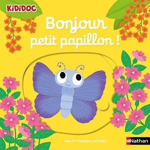 bonjour-petit-papillon-kididoc-nathan