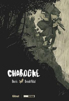 charogne-bd-glenat