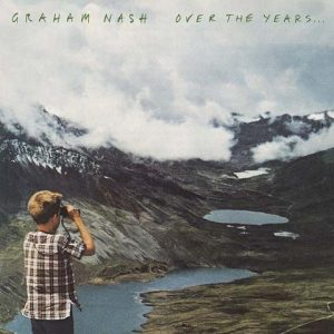 graham-nash-over-the-years