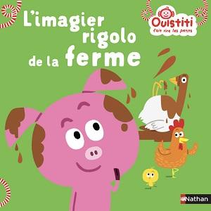 imagier-rigolo-ferme-ouistiti-nathan