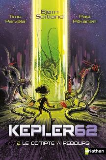 kepler-62-compte-rebours-nathan