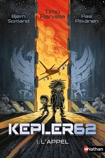 kepler-62-l-appel-nathan