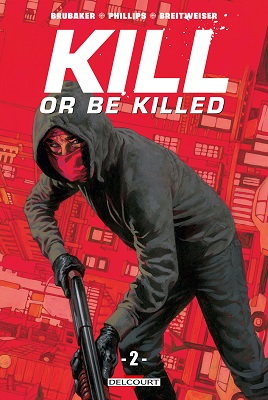 kill-or-be-killed-t2-delcourt